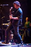 thumbs dweezil zappa 07 november 2010 22u18 1 Music