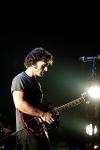 thumbs dweezil zappa 07 november 2010 23u01 5 Dweezil Zappa