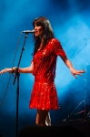 thumbs nouvelle vague 21 augustus 2010 22u11 3 Nouvelle Vague