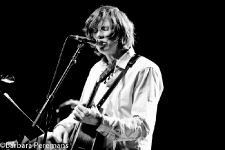 thumbs thurston  03 Thurston Moore