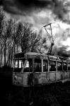 thumbs tram 18 maart 2007 19u15 Places