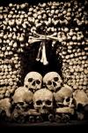 thumbs sedlec ossuary 03 augustus 2007 13u57 Sedlec Ossuary