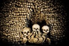 thumbs sedlec ossuary 03 augustus 2007 14u02 Sedlec Ossuary