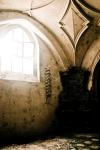 thumbs sedlec ossuary 03 augustus 2007 14u03 Sedlec Ossuary