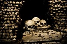 thumbs sedlec ossuary 03 augustus 2007 14u05 Sedlec Ossuary