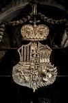 thumbs sedlec ossuary 03 augustus 2007 14u08 Sedlec Ossuary