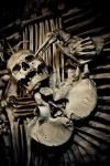 thumbs sedlec ossuary 03 augustus 2007 14u12 Sedlec Ossuary
