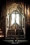 thumbs sedlec ossuary 03 augustus 2007 14u14 Sedlec Ossuary