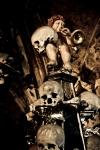 thumbs sedlec ossuary 03 augustus 2007 14u23 2 Sedlec Ossuary