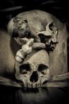 thumbs sedlec ossuary 03 augustus 2007 14u26 Sedlec Ossuary