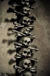 thumbs sedlec ossuary 03 augustus 2007 14u27 Sedlec Ossuary