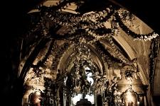 thumbs sedlec ossuary 03 augustus 2007 14u29 Sedlec Ossuary