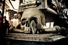 thumbs sedlec ossuary 03 augustus 2007 14u35 Sedlec Ossuary
