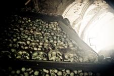 thumbs sedlec ossuary 03 augustus 2007 14u41 Sedlec Ossuary