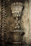 thumbs sedlec ossuary 03 augustus 2007 14u42 Sedlec Ossuary