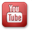 youtube About